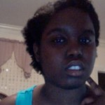 Profile picture of Adia D.