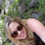 Profile picture of icecreamsamday