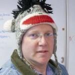 Profile picture of Schligdog