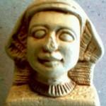 Profile picture of ignominius
