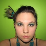Profile picture of Jillian Hadley