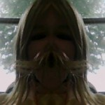 Profile picture of Kayley Jonhson