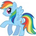 Profile picture of randompicklez789