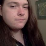 Profile picture of RE_Sullivan