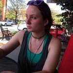 Profile picture of Catori