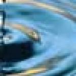 Profile picture of quicksilver