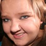 Profile picture of Megan L.