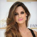 Profile picture of JessicaRMelo