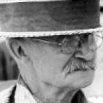 Profile picture of Richardton T. Slump