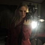 Profile picture of AngelDuCiel