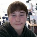 Profile picture of danieler