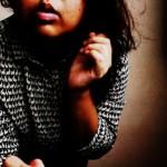 Profile picture of Huda Osman