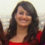 Profile picture of Martha