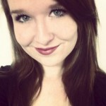 Profile picture of Christie Caulfield