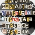 Profile picture of emphadiate