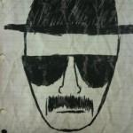 Profile picture of Lome