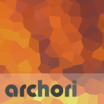 Profile picture of Archori