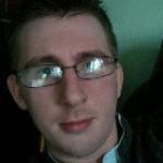 Profile picture of Liam Johnson