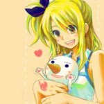 Profile picture of Hinata Huuga