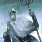 Profile picture of Ulmo