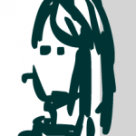 Profile picture of Doodlepip