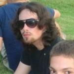 Profile picture of Tony V