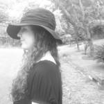 Profile picture of Renata