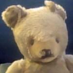 Profile picture of P.J.