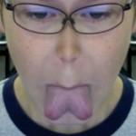 Profile picture of jpratt