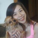 Profile picture of Shannonkeya