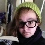 Profile picture of Aubrey Laine