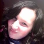 Profile picture of Thia