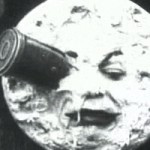 Profile picture of Cinema_Raven