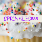 Profile picture of sprinkles888