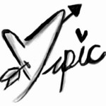 Profile picture of Dipuc