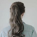 Profile picture of vanessa. p