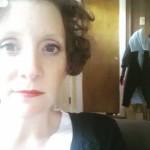 Profile picture of Marcella Termini