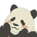 Profile picture of prophetic.panda