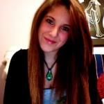 Profile picture of Carli Rae